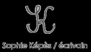 Sophie Képès